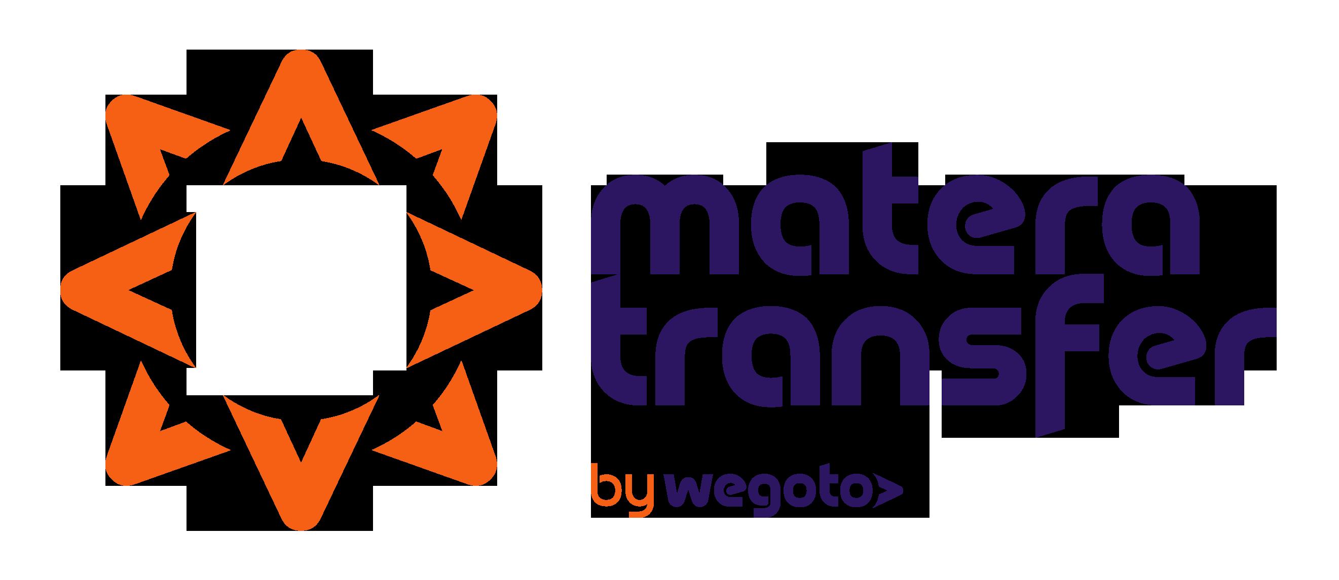 Matera Transfer